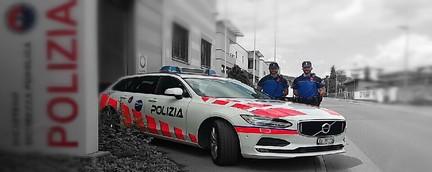 Royal Rice SA c/o Sofipo Fiduciaire SA / LUXEMBURG SHARES CHIASSO IMG_8997-Polizia
